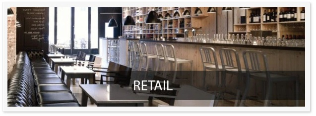 Public-Venues-Retail
