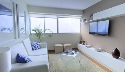 Inmobiliaria Senda – Proyecto Zentro – Jesús María 3D Model