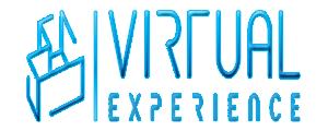 VirtualExperience.pe